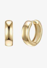 Rafaela Donata - Earrings - gelbgold - 0