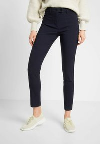 ORSAY - Trousers - nachtblau - 0