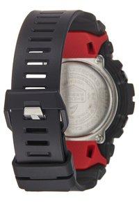 G-SHOCK - Digital watch - schwarz - 2