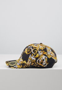 Versace Jeans Couture - Caps - nero - 2