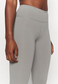 Cotton On Body - ACTIVE CORE 7/8  - Legging - core steely shadow - 4