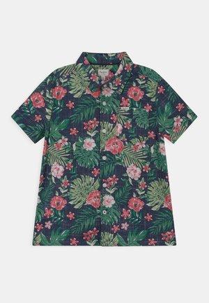 CONNOR - Skjorter - multi-coloured