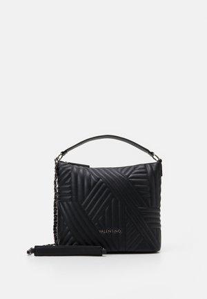 SIGNORIA - Håndtasker - nero