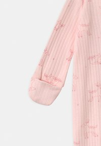 Cotton On - BUNDLE SET UNISEX - Huer - crystal pink - 3