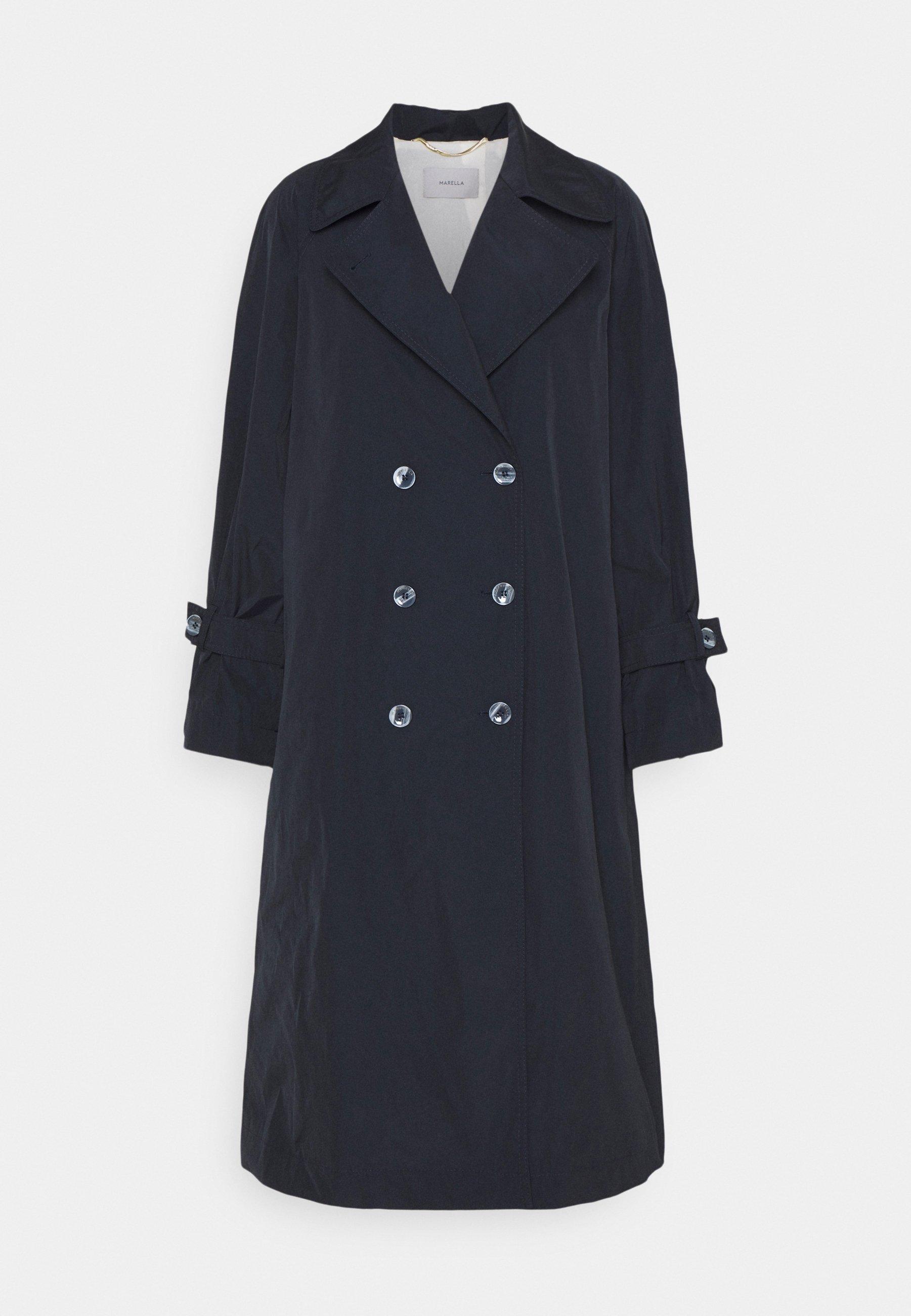 Women DISNEY - Trenchcoat