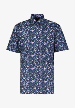 MODERN FIT  - Shirt - rose (70)
