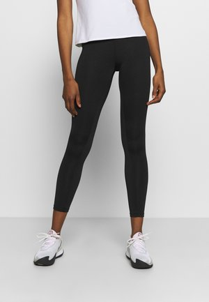 MARIE - Legging - black