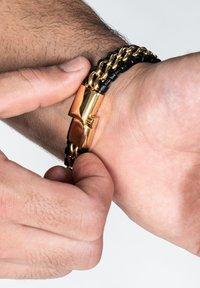 SERASAR - Bracelet - gold - 1