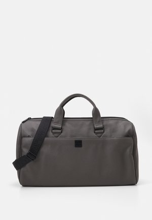 HOLDALL - Weekendtas - grey