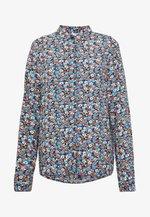 KLARA - Skjorte - multi-coloured