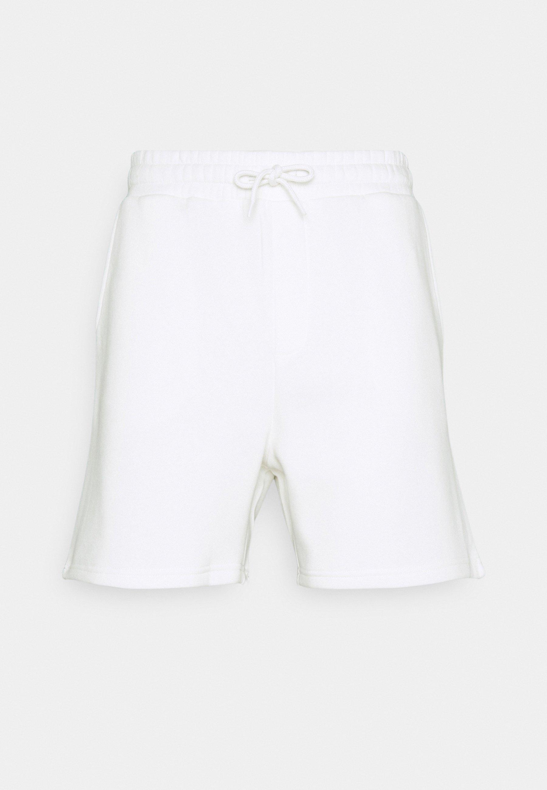 Men JJIBRINK - Shorts
