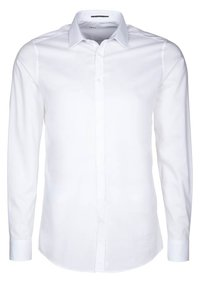 Vito - SOLO - Camisa elegante - white - 0