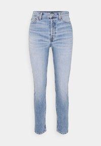 Ética - ALEX - Jeans Skinny Fit - vintage light - 0