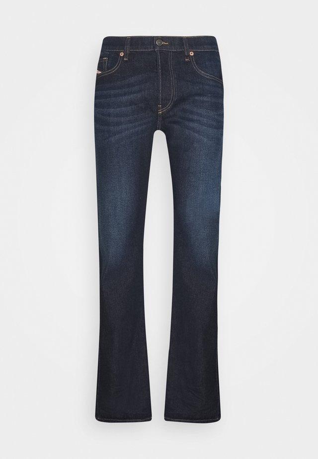 D-MIRHTY - Straight leg jeans - 009eq 01