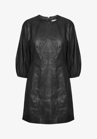 Part Two - Day dress - black - 5