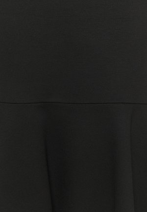 YASDOROTHY SKIRT PARTY - A-line skjørt - black