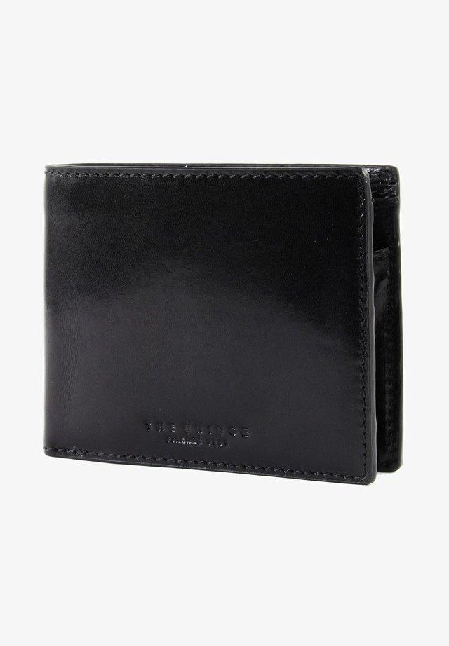 CAPALBIO  - Wallet - black