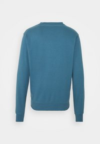 Calvin Klein - Felpa - blue - 1