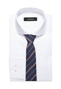 Seidensticker - Tie - orange - 1