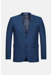 Esprit Collection - Blazer jacket - blue - 9