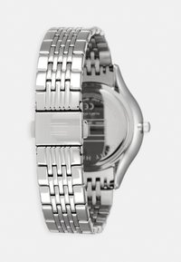 Tommy Hilfiger - GRAY - Uhr - silver-coloured - 1