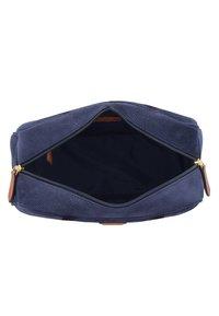 Bric's - Handbag - blue - 4