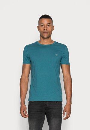 T-shirt basique - dragon fly