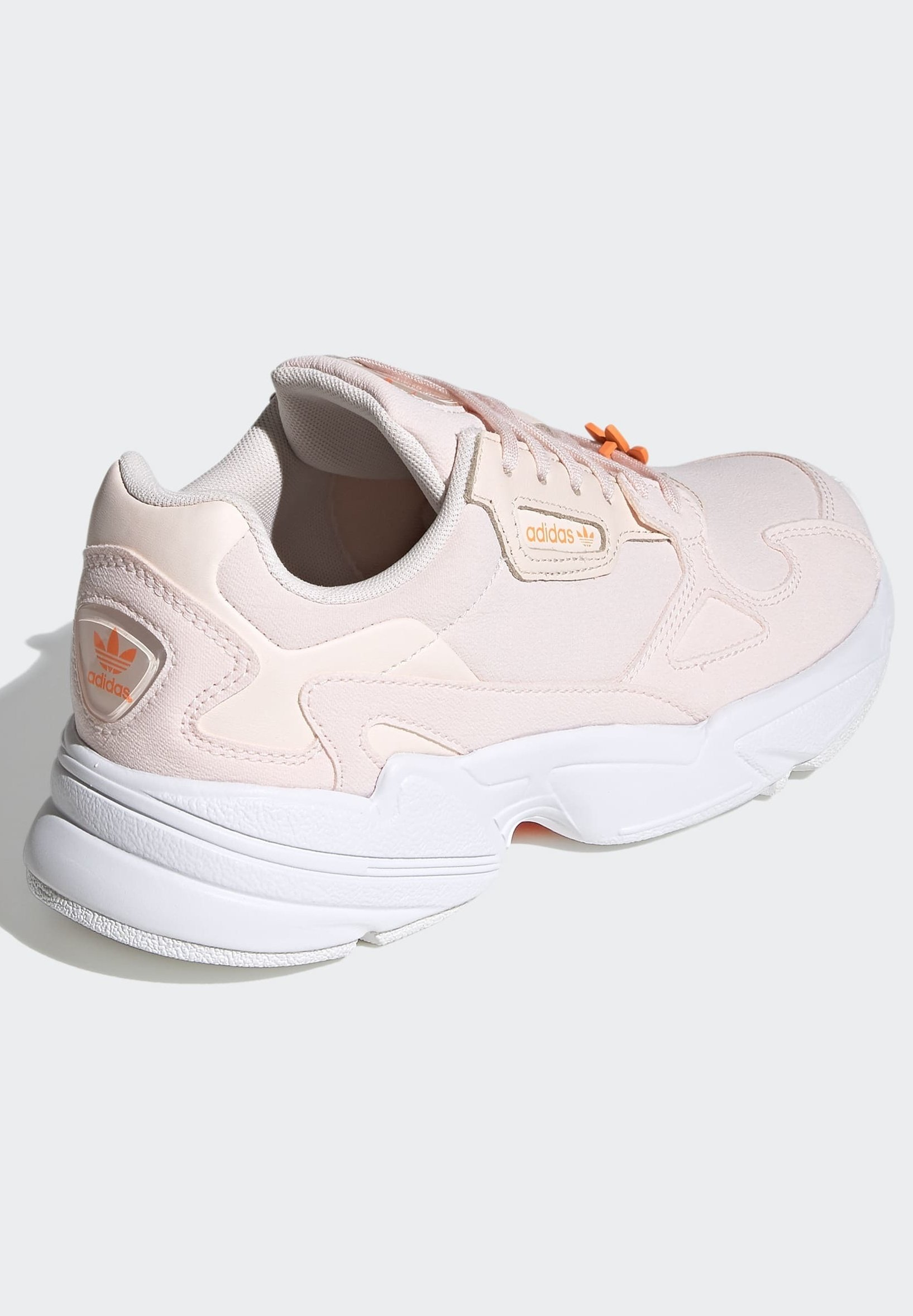 adidas Originals SHOES Sneaker low pink