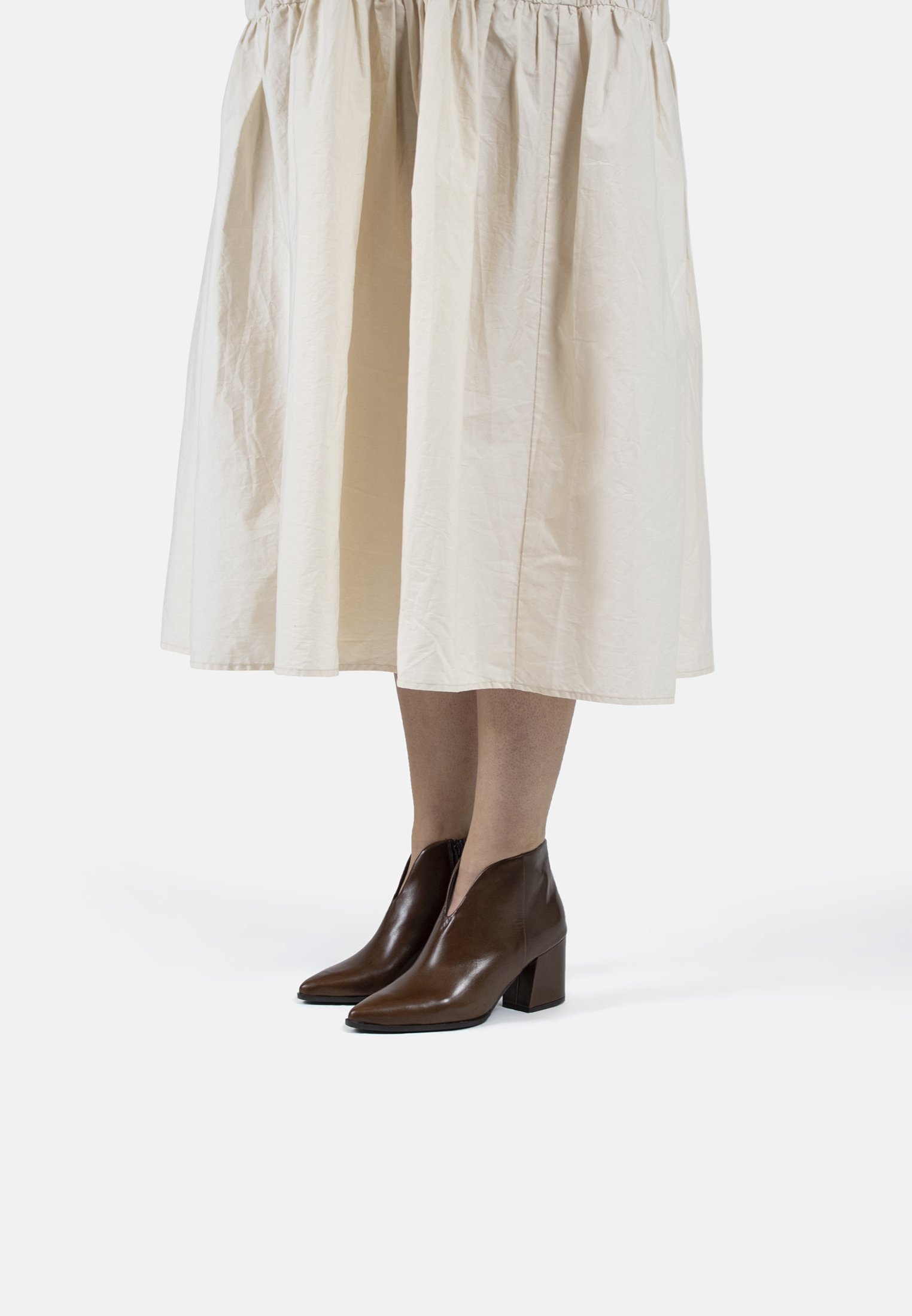 Damen VETA - Ankle Boot