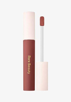 LIP SOUFFLÉ - MATTE LIPPENCREME - Liquid lipstick - Fearless