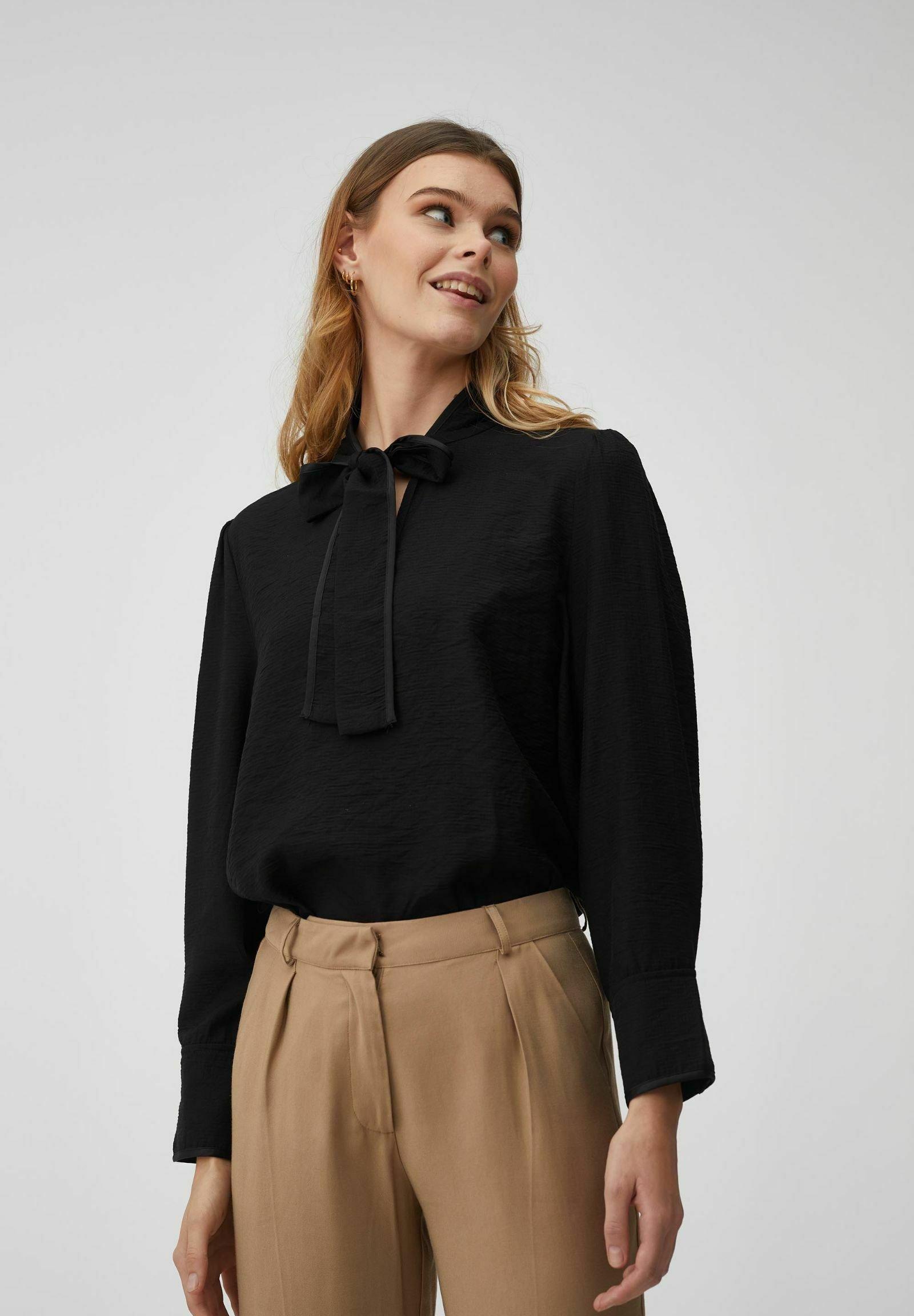 Damen JILLA - Bluse
