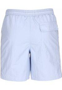 Lyle & Scott - Swimming shorts - pool blue - 4