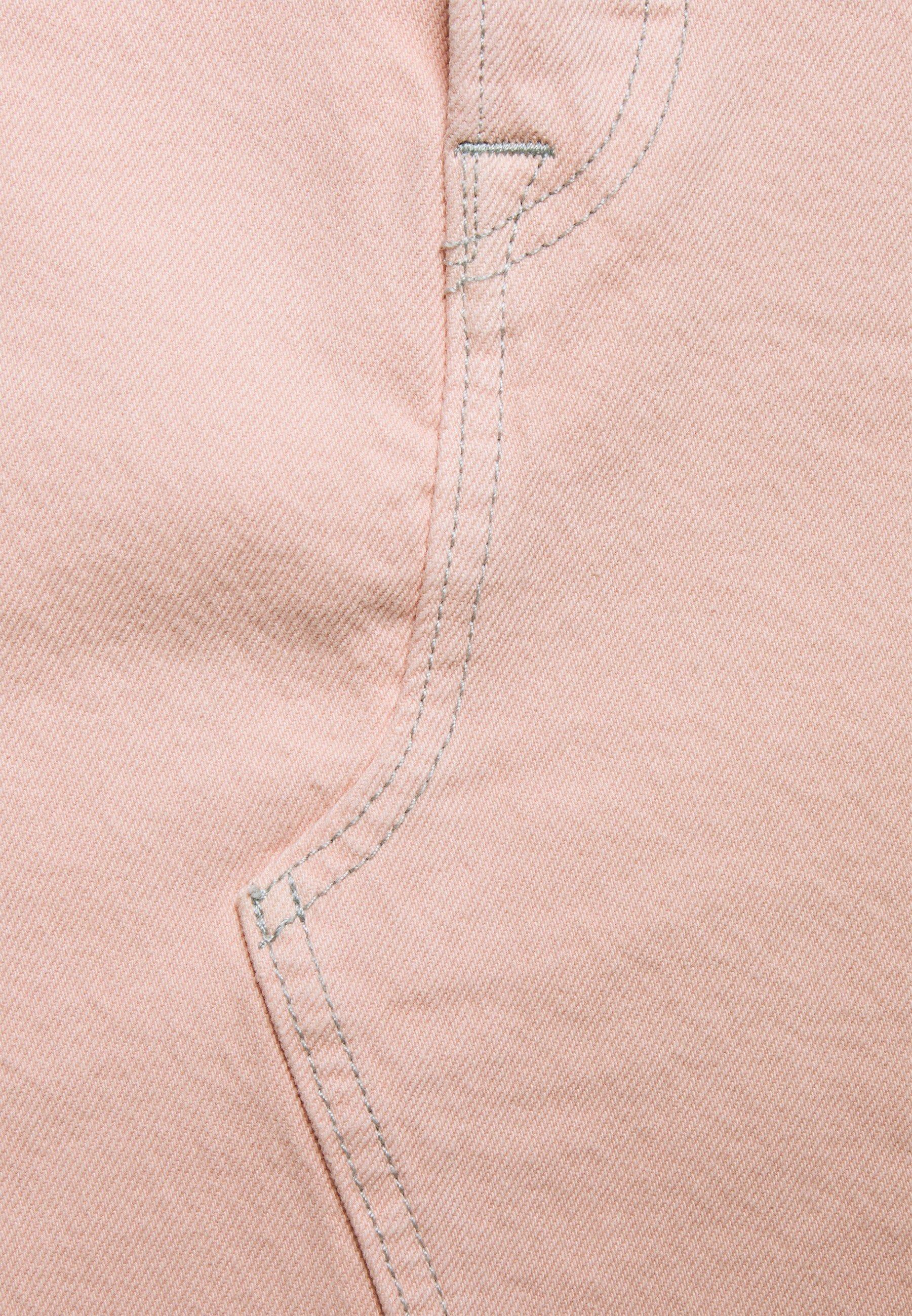 Women DECON ICONIC SKIRT - Mini skirt