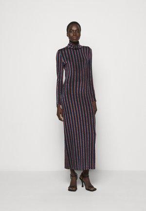 FLISS - Maxi dress - multicoloured