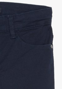 Tiffosi - JADEN - Kalhoty - blue - 2