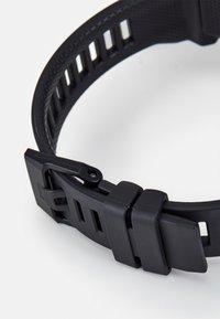 G-SHOCK - Digitalure - black - 3