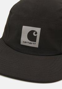 Carhartt WIP - GORE TEX REFLECT UNISEX - Cappellino - black - 3