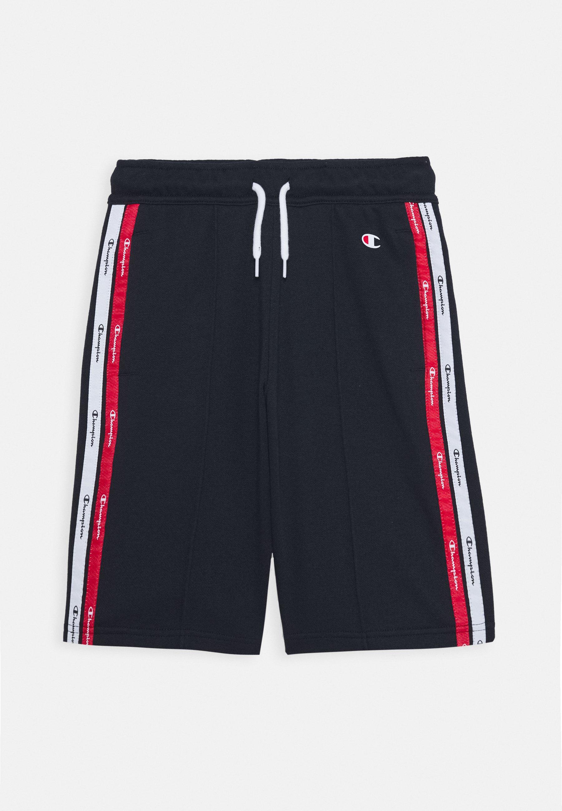 Kids AMERICAN TAPE UNISEX - Sports shorts