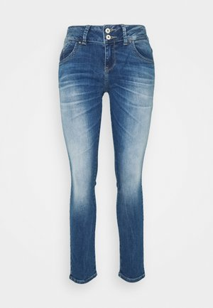 Slim fit jeans - lilliane wash