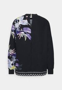 Ted Baker - CAELLA - Blouse - navy - 1