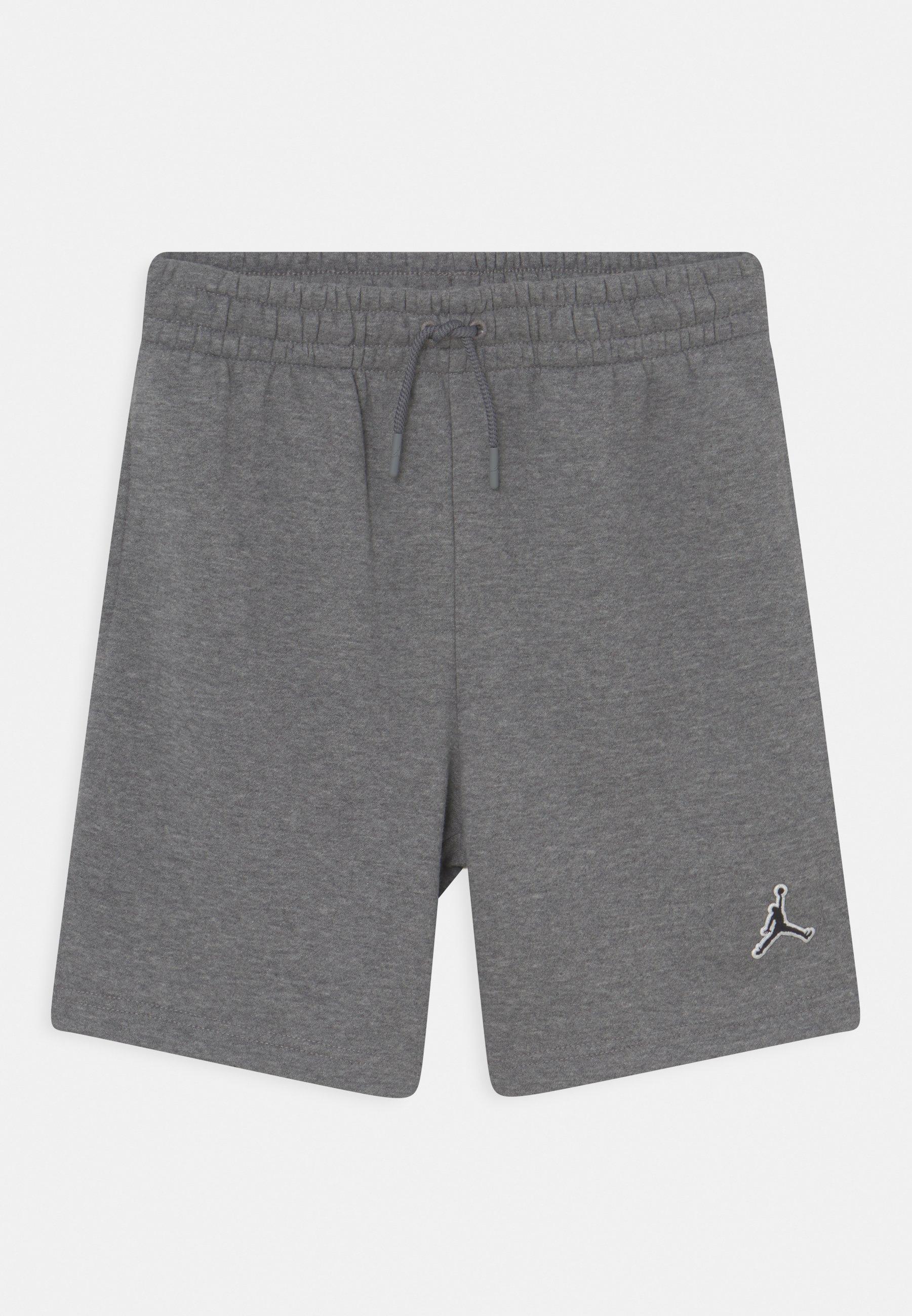 Kids ESSENTIALS - Sports shorts