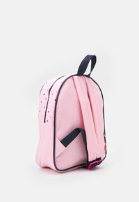 Kidzroom - BACKPACK MINNIE MOUSE COOL GIRL VIBES - Batoh - pink - 1