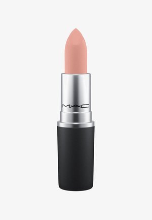 POWDER KISS LIPSTICK - Lippenstift - influentially it