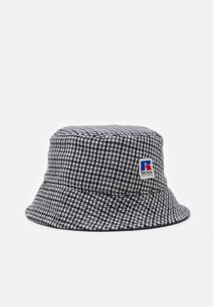 HATS - Klobouk - medium grey