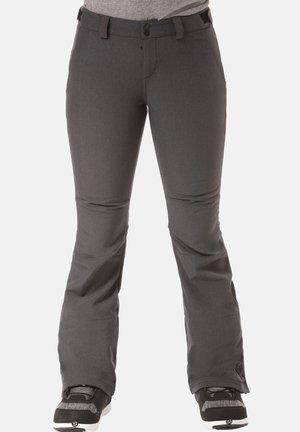 SPELL - Snow pants - grey
