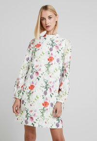 Ted Baker - IMANE - Day dress - white - 0