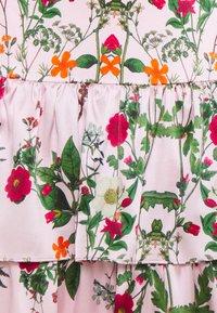 Steffen Schraut - SYLVIE LUXURY FASHIONISTA SKIRT - A-line skirt - light pink - 2
