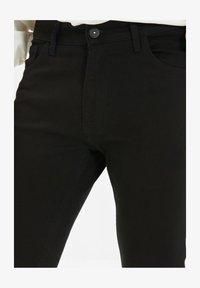 Trendyol - Jean slim - black - 4