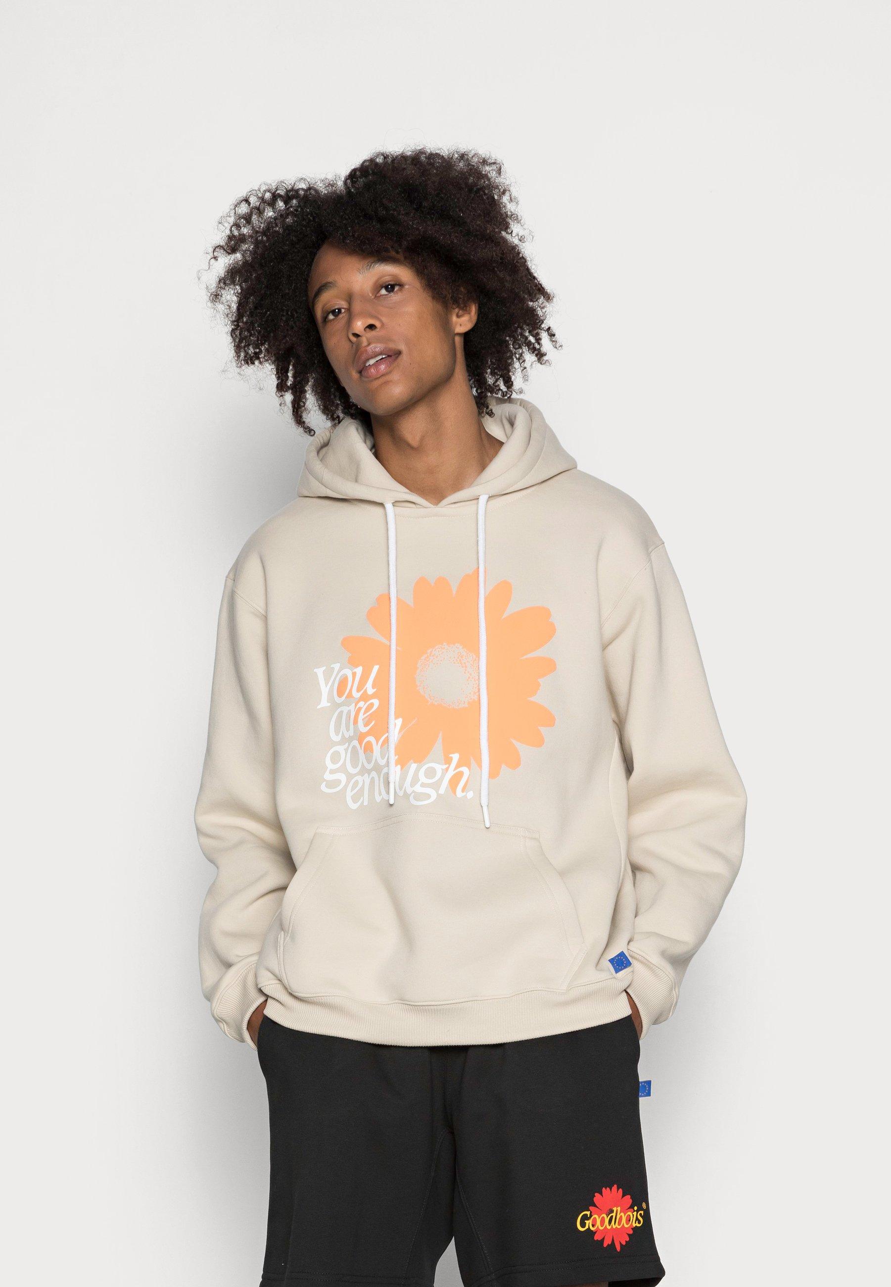 Herren HOODY - Sweatshirt