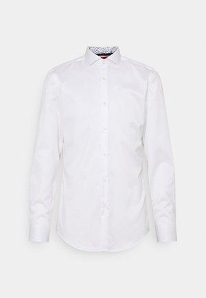 KERY - Koszula biznesowa - open white